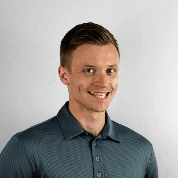 Mike Hardcastle - Managing Director